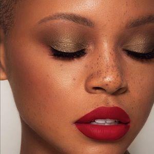 "💄💋New Kylie Cosmetics ""Victoria"" Lip Kit💋💄"
